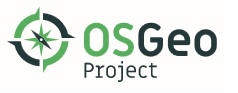 Mapbender is a Project of the OSGeo Foundation